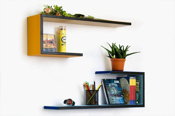 wall shelves best Price Kolkata Howrah West Bengal
