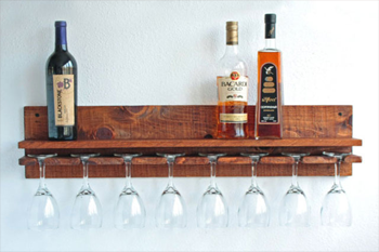 bar wall shelves kolkata west bengal,