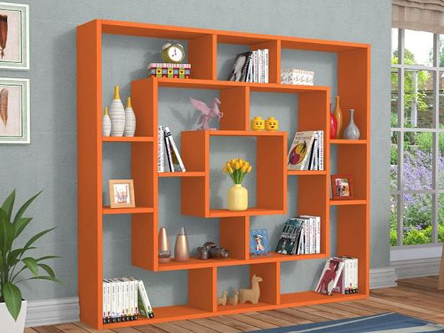 Wooden Wall Shelves Furniture Manufacturers Suppliers Kolkata