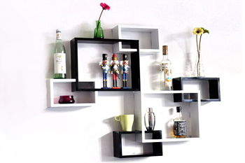 wall shelves furniture manufacturer kolkata