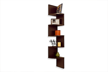corner wall shelves manufacturer in kolkata