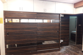 top wardrobe manufacturer in kolkata