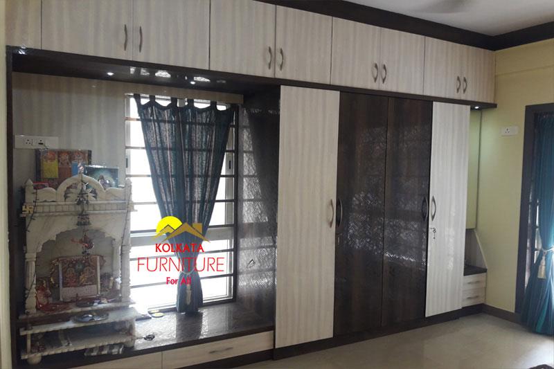 Best Wardrobe Shop In Kolkata   Kolkata Furniture