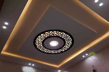 wooden ceiling india