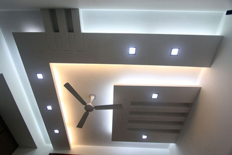 Wooden Ceiling Design Price Kolkata Howrah West Bengal