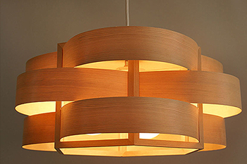 wooden ceiling furniture in kolkata
