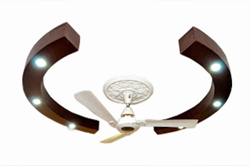 Decorative Celling Design Ideas West Bengal Low Price