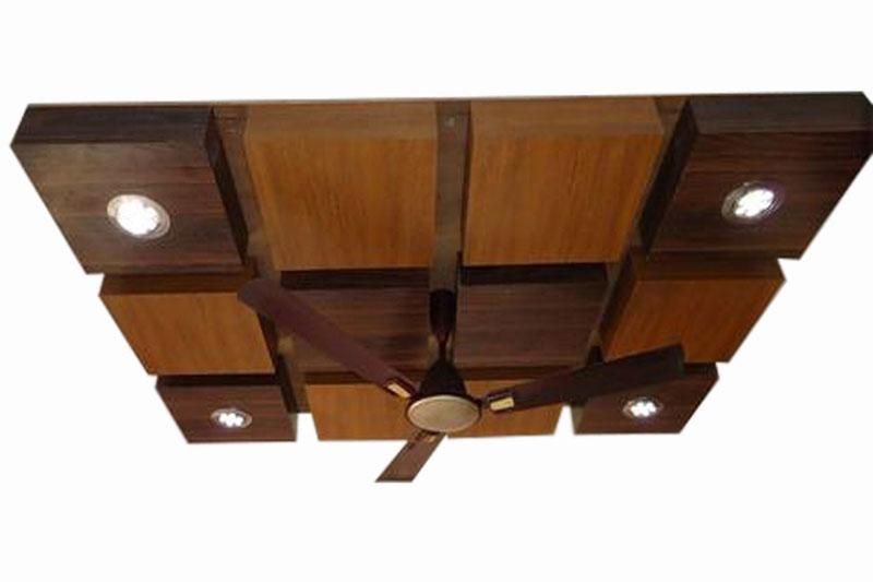 Wooden False Ceiling Manufacturers Interior Designer Kolkata