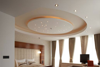 false ceiling manufacturers in kolkata